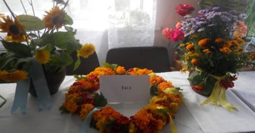 I:\квіти\DSCN7601.jpg