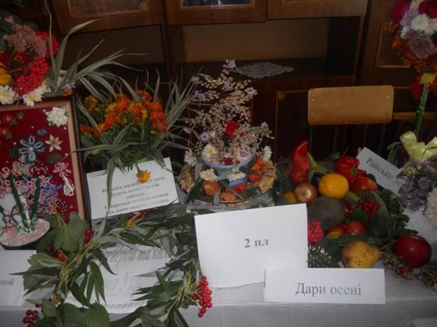 I:\квіти\DSCN7619.jpg