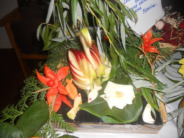 I:\квіти\DSCN7614.jpg